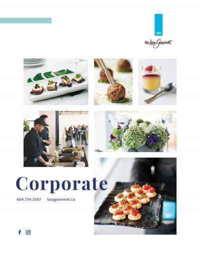 LazyGourmet_Corporate2018_Page_01